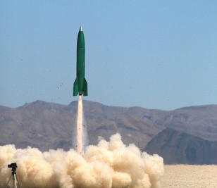 rocket8[1]